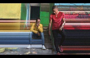 Christopher Martin & Romain Virgo – Glow (Official Music Video)