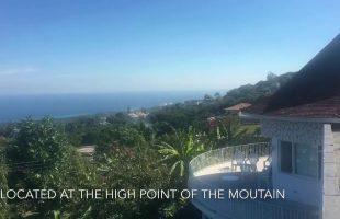 High View Villa Montego Bay