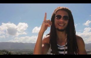 Princeton Brown – Jamaica [Official Video 2016]