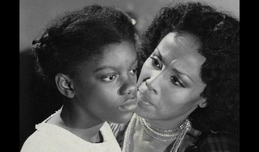 Jamtube.tv Black movies Play list.