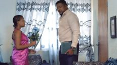 I LOVE MY FATHER SO MUCH THAT I CAN'T CONTROL MYSELF – 2019 NEW NIGERIAN MOVIES//TRENDING MOVIES