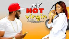THIS IS THE BEST ROMANTIC MOVIE ON YOUTUBE NOW–New Nigerian Nollywood Movies 2020