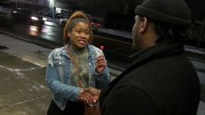 """Wants Over Needs A Tale Of 2 Stories"""" A Detroit Film"""