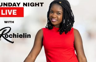 Life in Jamaica | Sunday Night Live With Rochielin
