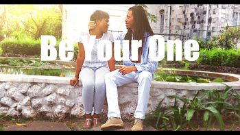 Princeton Brown – Be Your One [Official Music Video]