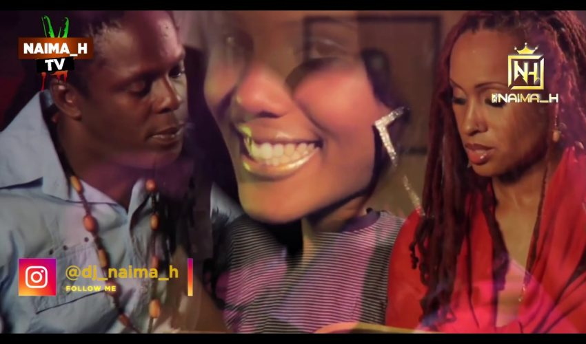Reggae Lovers rock (Hd)Video mix-dj naima_h,Richie Spice,Jah Cure,Chronixx,Tarrus,Irie,Busy,Denique