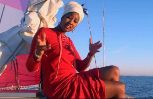 Reggae Video Mix 2018 Jah Cure,Capleton,Giddimani,Koffee,Jesse Royal &More by djeasy