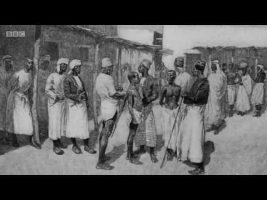 Roots, Reggae, Rebellion Full BBC Documentary