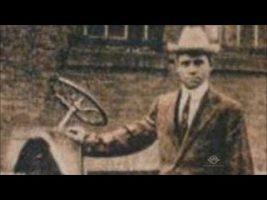 This Black Man Had His Own Car Company 100 Years Ago. | Frederick D. Patterson | Black History