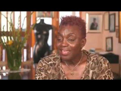 Black Nurses The Women Who Saved the NHS Full BBC Documentary 2017
