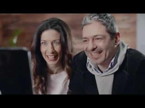 Durex Connect Official