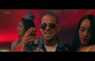 Collie Buddz – Love & Reggae (Official Music Video)