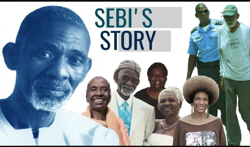 DR. SEBI DOCUMENTARY