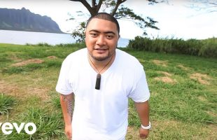 J Boog – Let's Do It Again (Official Video)