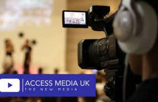 UK Press Censorship ✧ Journalism Under Fire