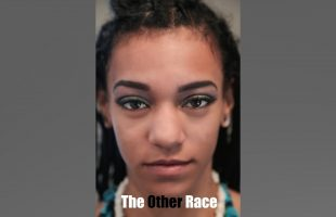 Documentary: The Other Race (Mixed Race)