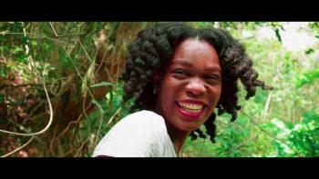 Lutan Fyah – Stick to Culture (Official Music Video)