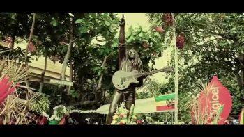 Mellow Mood feat. Richie Campbell – Inna Jamaica