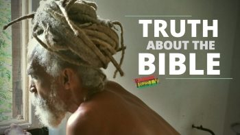 Truth About the Bible and Africa | Prof – I