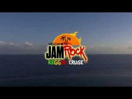 Welcome To Jamrock Reggae Cruise: 2019 Artist Line Up