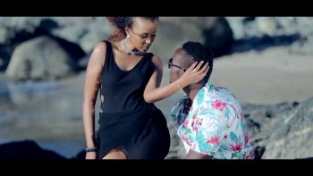 Meddy – Slowly [Official Video]