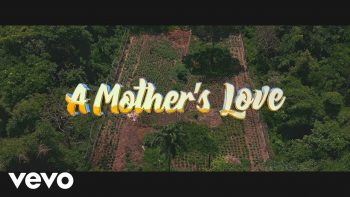 Popcaan, Beres Hammond – A Mother's Love (Official Video)