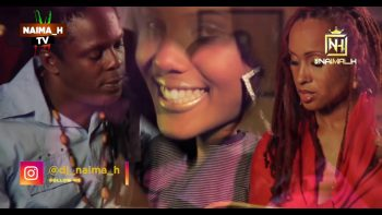 🇯🇲 Reggae Lovers ❤ rock (Hd)Video mix-dj naima_h,Richie Spice,Jah Cure,Chronixx,Tarrus,Busy,Denique