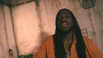 I-Octane – Bagga Money (Official Video)