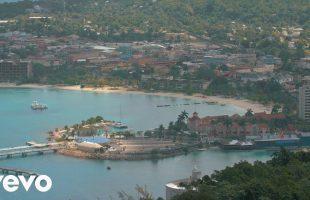 I-Octane – Land We Love (Jamaica Festival Song 2021) – Official Video
