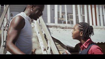 Romain Virgo – Dutty Man (Official Video)