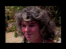 Seaford Town – German Settlement in Jamaica (Jamaican History) 1990s Documentary